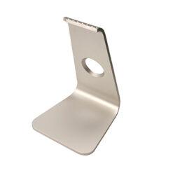 922-8518 Apple Stand for iMac 20 inch Early 2008 A1224 MB323LL/A MB324LL/A