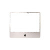 922-8582 Apple Front Bezel for iMac 20 inch Early 2008 A1224 MB323LL/A