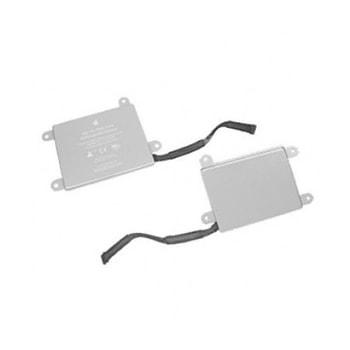 922-8601 Apple Raid Battery for Mac Pro Early 2008 A1186 MA970LL/A
