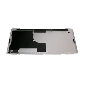 922-8630 Apple Bottom Case for MacBook 13 inch Late 2008 A1278 MB466LL/A