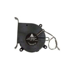 922-8673 Fan for Cinema Display 24-inch Late 2008 A1267 MB382LL/A