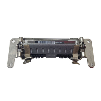 922-8688 Mechanism for Cinema Display 24-inch Late 2008 A1267 MB382LL/A