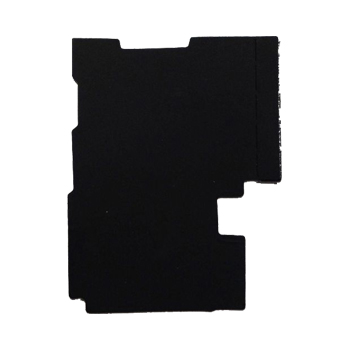 922-8690 Logic Board Cover for Cinema Display 24-inch Late 2008 A1267 MB382LL/A