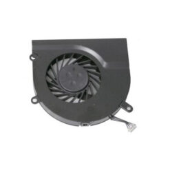 922-8702 Fan (Right) for MacBook Pro 15-inch Mid 2010-Mid 2012 A1286 MC371LL/A, MC372LL/A, MC373LL/A, MC721LL/A, MC723LL/A, MD035LL/A MD318LL/A, MD322LL/A, MD103LL/A, MD104LL/A, MD546LL/A, BTO/CTO