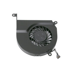 922-8703 Fan (Left) for MacBook Pro 15-inch Mid 2010-Mid 2012 2011 A1286 MC371LL/A, MC372LL/A, MC373LL/A, MC721LL/A, MC723LL/A, MD035LL/A, MD318LL/A, MD322LL/A, MD103LL/A, MD104LL/A, MD546LL/A, BTO/CTO (