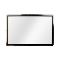 922-8848 Apple LCD Glass Panel for iMac 20 inch A1224 - AppleVTech Inc.