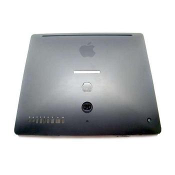 922-8851 Apple Rear Housing for iMac 20 & 24 inch A1224 - AppleVTech Inc.