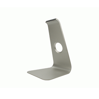 922-8852 Apple Stand for iMac 20 inch Early 2009 A1224 MB417LL/A