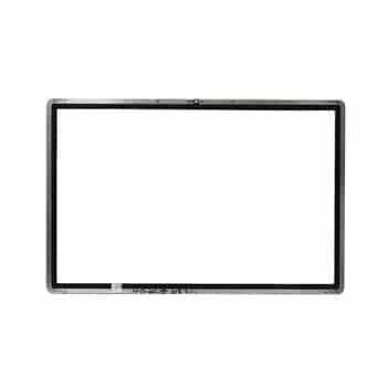 922-8874 LCD Glass Panel for iMac 24 inch Early 2009 A1225 MB419LL/A, MB418LL/A, MB420LL/A