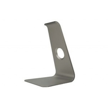 922-8877 Apple Stand for iMac 24 inch Early 2009 A1225 - AppleVTech
