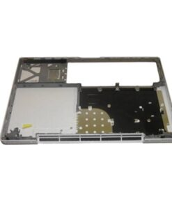 922-8911 Apple Bottom Case for MacBook 13 inch Early 2009 A1181 MB881LL/A
