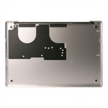 "922-8930 Apple Housing Bottom Case Macbook Pro 17"" Early 2009 A1297 MB604LL"