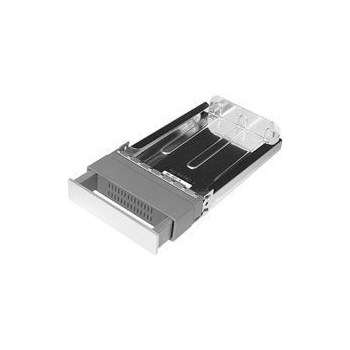922-8956 Apple Hard Drive Carrier (Blank) for Xserve Early 2009 A1279