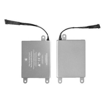 922-8964 Apple RAID Card Battery Mac Pro Early2009 A1298 MB871LL/A