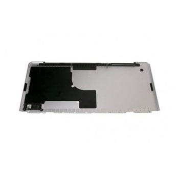 922-8975 Apple Bottom Case for MacBook 13 inch Late 2008 A1278 MB466LL/A