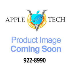 """922-8990 EMI Center Bracket Gasket for MacBook Pro 17"""" Early 2009 A1297 MB604LL/A, BTO/CTO"""