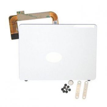 "922-9009 Trackpad Assembly for MacBook Pro 17"" Early 2009 A1297 MB604LL/A, BTO/CTO"