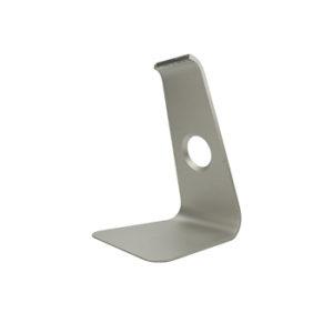 922-9012 Apple Stand for iMac 20 inch Mid 2009 A1224MC015LL/A, MC015LL/B