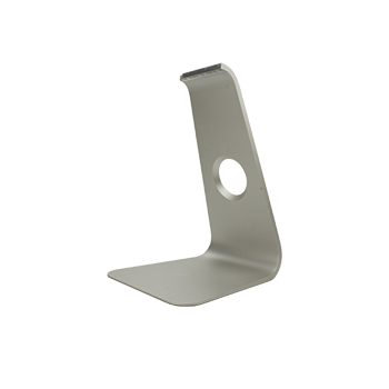 922-9012 Apple Stand for iMac 20 inch Mid 2009 A1224 MC015LL/A, MC015LL/B