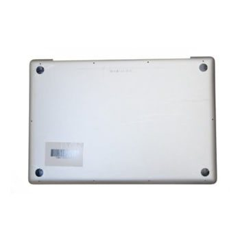 922-9024 Apple Bottom Case for MacBook Pro 17 inch Mid 2009 A1297 MC226LL/A