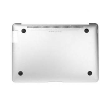 922-9028 Apple Bottom Case Macbook Air 13-inch Mid 2009 A1304 MC233LL/A