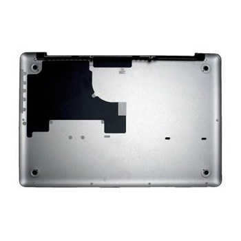 922-9064 Housing Bottom Case for MacBook Pro 13 inch Mid 2009 A1278 MD990LL/A, MD991LL/A