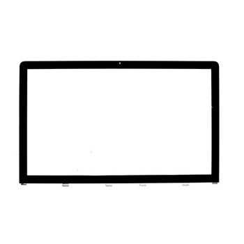 922-9117 Apple Glass Panel for iMac 21.5 inch Late 2009 A1311- AppleVTech Inc.