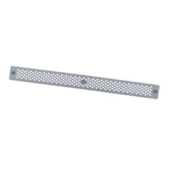 922-9119 RAM Access Door for iMac 21.5 inch Late 2009-Late 2011 A1311 MB950LL/A MC508LL/A, MC509LL/A MC309LL/A MC978LL/A
