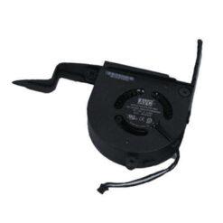 922-9120 Optical Drive Fan for iMac 21.5 inch Late 2009-Mid 2010 A1311 MB950LL/A, MC508LL/A, MC509LL/A