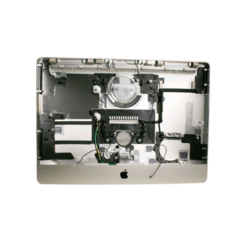 922-9143 Apple Rear Housing for iMac 21.5 inch Late 2009 A1311- AppleVTech Inc