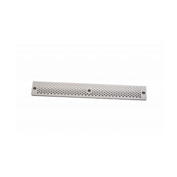 922-9149 Apple Memory Access Door for iMac 27 inch Late 2009 A1312