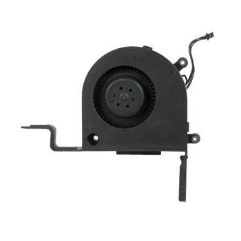 922-9150 Apple Optical Fan for iMac 27 inch late 2009 A1312