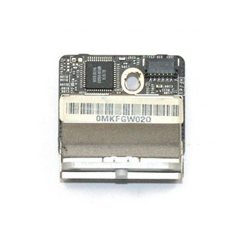 922-9171 Apple SD Card Reader for iMac 27 inch Late 2009 A1312