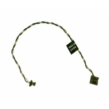 922-9216 Hard Drive Temperature Sensor Cable (Seagate) for iMac 21.5 inch Late 2009 - Mid 2010 A1311 MB950LL/A, MC508LL/A, MC509LL/A (593-0998)