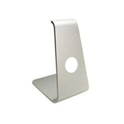 922-9219 Stand for iMac 21.5 inch Late 2009 A1311MB950LL/A, BTO/CTO