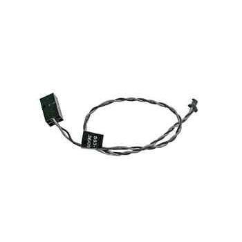 "922-9225 Apple Hard Drive Temp Sensor Cable for iMac 27"" Late 2009"