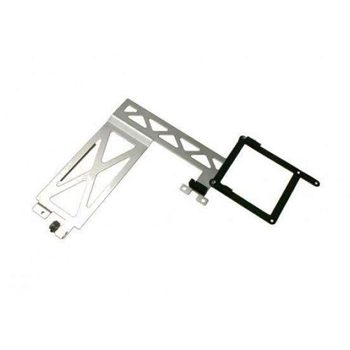922-9233 Apple Video Card Bracket for iMac 27 inch Late 2009 A1312
