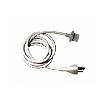 922-9267 Power Cord (US/Canada) for iMac 21.5/27 inch Late 2009-Late 2011 A1311 A1312 MB950LL/A MC508LL/A MC509LL/A MC309LL/A MC978LL/A MB952LL/A MB953LL/A MC507LL/A