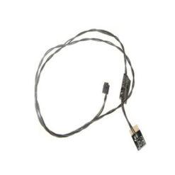 922-9287 Apple Temp Sensor Cable for iMac 27 inch Mid 2010 A1312