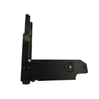 """922-9289 Apple Right Side Speaker With Subwoofer Macbook Pro 17"""" Mid 2010 A1297 MC024LL/A"""