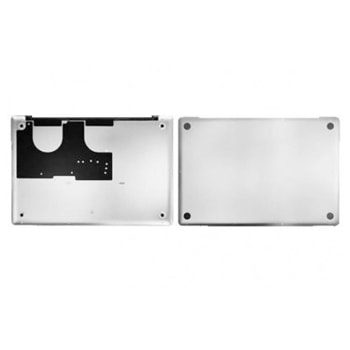 922-9297 Apple Bottom Case for MacBook Pro 17-inch Mid 2010 A1297 MC024LL/A