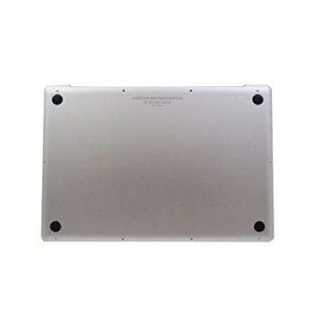 922-9316 Apple Bottom Case for MacBook Pro 15-inch Mid 2010 A1286 MC371LL/A