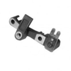 922-9318 Camera Cable Guide for MacBook Pro 15-inch Mid 2009-Mid 2012 A1286 MC118LL/A, MB985LL/A, MB986LL/A, MC371LL/A, MC372LL/A, MC373LL/A, MC721LL/A, MC723LL/A, MD035LL/A, MD318LL/A, MD322LL/A, MD103LL/A, MD104LL/A, MD546LL/A, BTO/CTO
