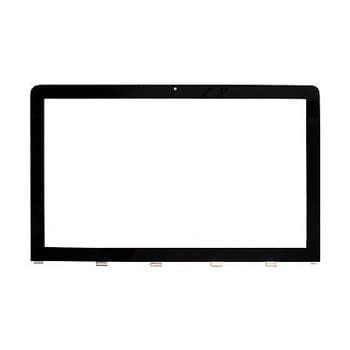 922-9343 LCD Glass Panel for iMac 21.5 inch Mid 2010 A1311 MC508LL/A