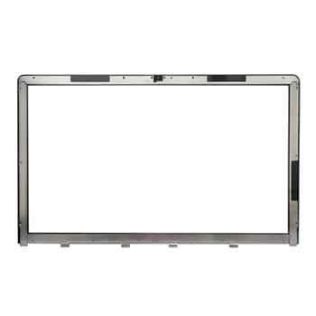 922-9344 LCD Glass Panel for Cinema Display 27 inch Early 2010 A1316 MC007LL/A