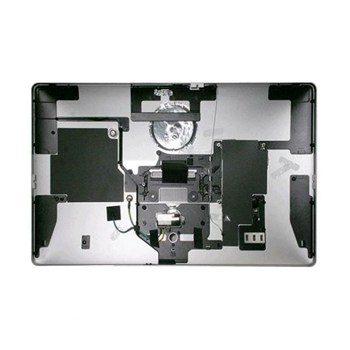 922-9347 Rear Housing for Cinema Display 27-inch Early 2010 A1316 MC007LL/A