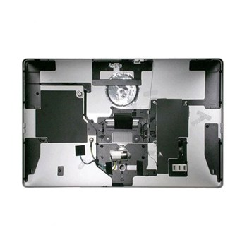 922-9347 Rear Housing for Cinema Display 27-inch Early 2010 A1316 MC007LL/A