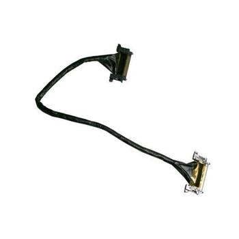922-9355 LCD Function Cable for Cinema Display 27-inch Early 2010 A1316 MC007LL/A