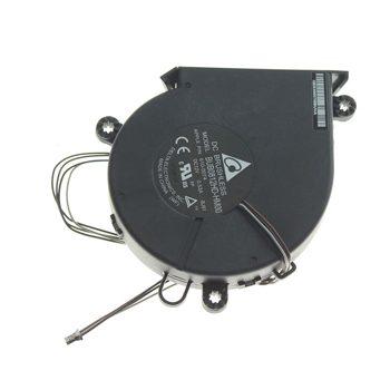 922-9358 Fan for Cinema Display 27-inch Early 2010 A1316 MC007LL/A