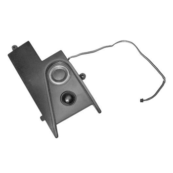 922-9360 Speaker (Right) for Cinema Display 27-inch Early 2010 A1316 MC007LL/A